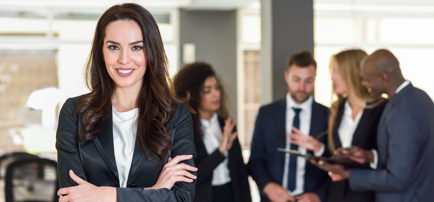 Business Success Outsourcing CFO | Focused Energy Financial